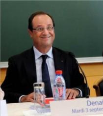 france,constitution,président de la république,françois hollande,humour,politique