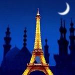 egypte,islamisme,frères musulmans,tourisme,printemps arabe,islamisation