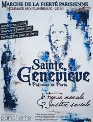 Sainte-Genevi%C3%A8ve2010_Big.jpg