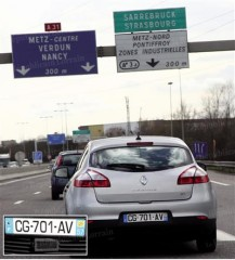 france,automobilistes,racket,répression,fiscalisme,radars