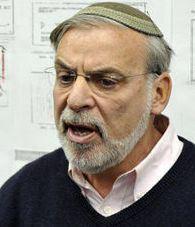 usa,new-york,lobbies,juifs,sionisme,shoah business