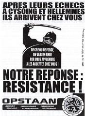 france,flandre,immigration,roms,identité,résistance