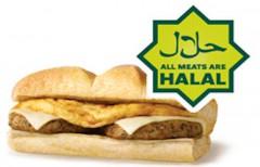 halal_subway-620x400.jpg