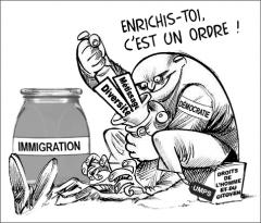 europe,wallonie,mondialisme,identité,solidarisme,résistance