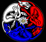 europe,france,identité,civilisation européenne,paganisme,résistance