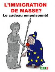 europe,suisse,immigration,islamisation,identité,résistance