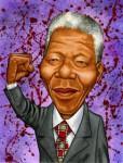 afrique du sud,nelson mandela,racisme anti blanc