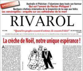 rivarol,france,europe,identité,droitenationale,résistance