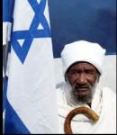 israël,falashas,racisme,