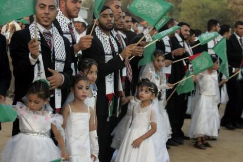 islam,islamisation,enfants,femmes,pédophilie,résistance