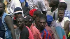 europe,afrique,immigration,santé publique,épidémies,virus ebola