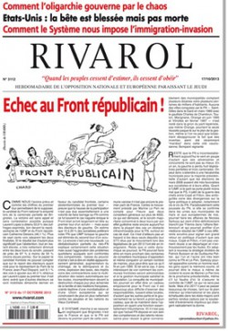 europe,france,identité,droite nationale,rivarol,synthèse nationale