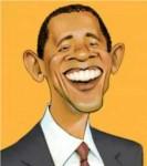 usa,obama,élections américaines,lobbies,multinationales,démocratie