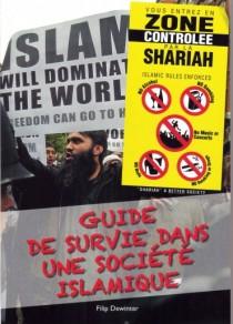 france,élections législatives,udn,ndp,synthèse nationale,islamisation