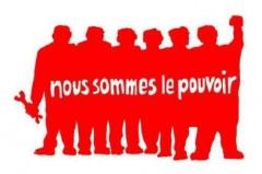 france,artois,front populaire solidariste,identité,solidarité,résistance