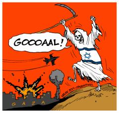 france,palestine,israël,juifs,palestiniens,génocide