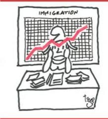 france,immigration,société,déficit budgétaire,austérité,impôts,jean-paul gourevitch