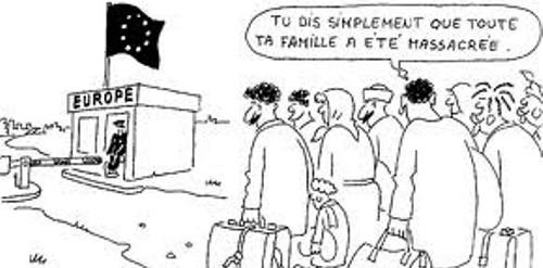 france,identité,immigration,clandestins,roms,résistance