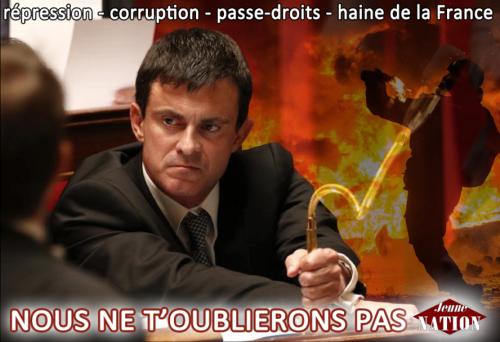 france,politiciens,manuel valls,privilèges,abus de pouvoir,coruption