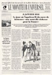 france,histoire,presse,journalisme,information,désinformation