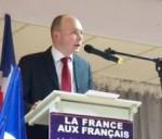 france,identité,mondialisme,provinces,nation,pdf