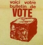 vote pavé.jpg