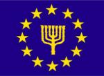 europe,union européenne,croatie,israël,histoire,repentance