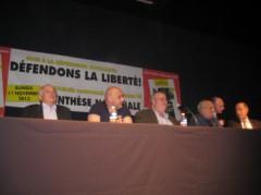 europe,france,synthèse nationale,identité,rassemblement,résistance