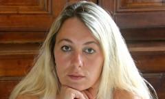 Anne-Sophie-Leclere-011.jpg