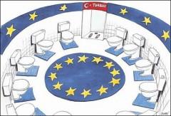 europe,eurocratie,union européenne,eurocrates,crise mondiale,immigration