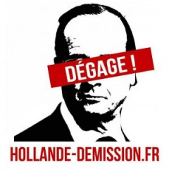 Hollande-Demission-logo-300x300.jpg