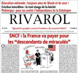 rivarol,identité,europe,france,culture,information