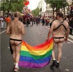 france,société,famille,homos,bobos,résistance