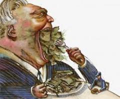 france,industrie,peugeot,crise,austérité,retraites