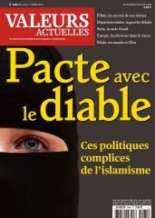 flandre,roubaix,islamisation,immigration,identité,insécurité