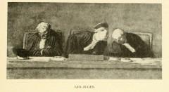les juges.jpg
