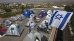 palestine,cisjordanie,israël,sionisme,colonisation,tsahal