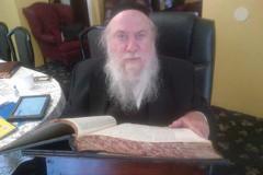 Rabbi-Mendel-Epstein.jpg