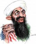 usa,pakistan,islamisme,terrorisme,obama,oussama ben laden
