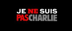 france,immigration,islamisation,terrorisme,charlie-hebdo,bourrage de crâne