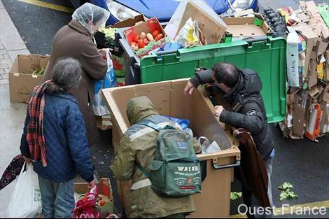 europe,union européenne,centrafrique,pauvreté,misère,solidarité