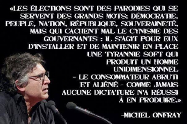 france,élections,abstentions,politiciens,
