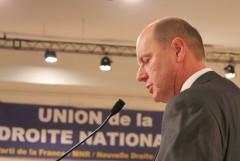 france,élections municipales,valenciennes,union de la droite nationale,rassemblement,résistance